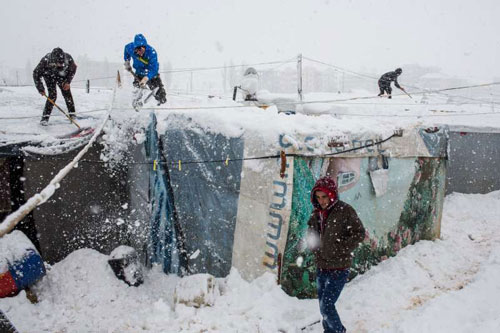 12-1-15_syria-refugees-frozen-to-death.jpg