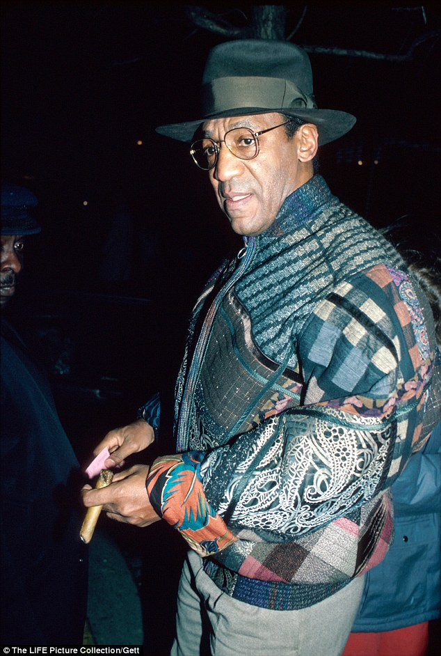 1414155831784_wps_14_actor_bill_cosby_photo_by.jpg