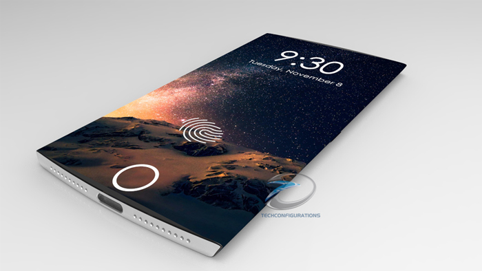 1479371594_iphone-8-all-glass-wrap-around-concept4-001.jpg