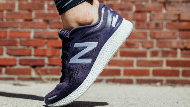 160414123201_new_balance_3d_print_624x351_newbalance_nocredit.jpg