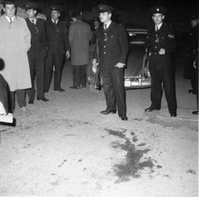 1963-the-spot-in-nicosia-where-two-turkish-cypriots-were-killed-on-december-21-1963s.jpg