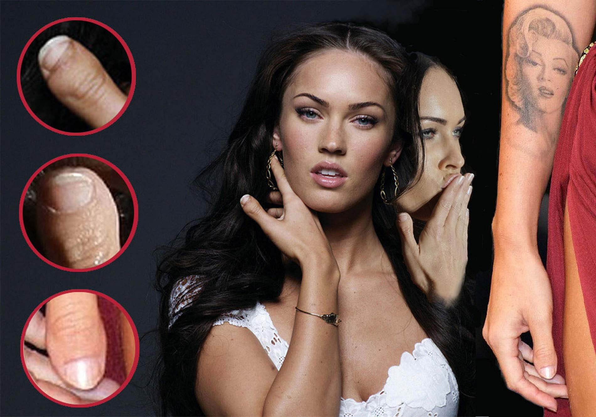 201507131216_megan-fox-thumb-tribute.jpg