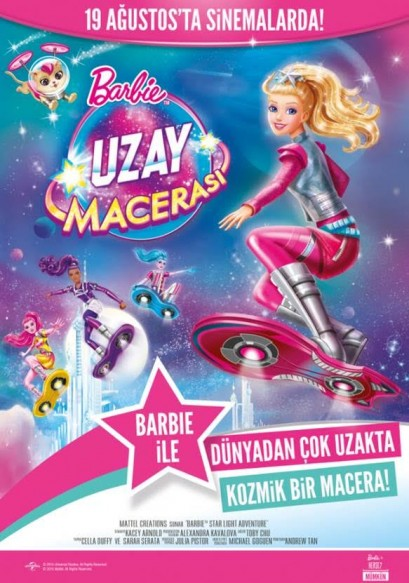 barbie-uzay-macerasi-1471337347.jpg
