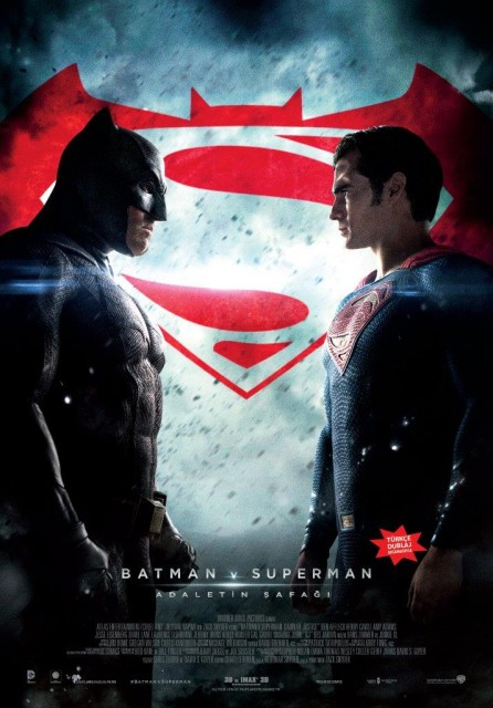 batman-v-superman-adaletin-afagi-1458569672.jpg
