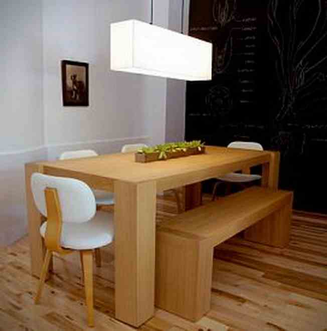 contemporary-dining-room-lighting.jpg