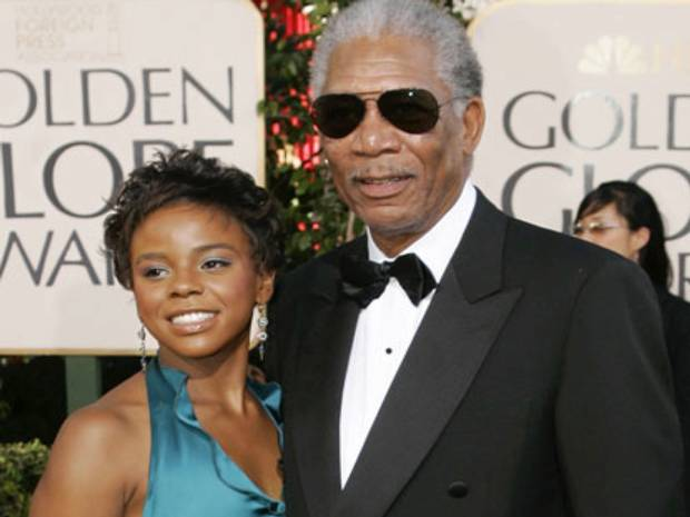 edena-hines-and-morgan-freeman.jpeg