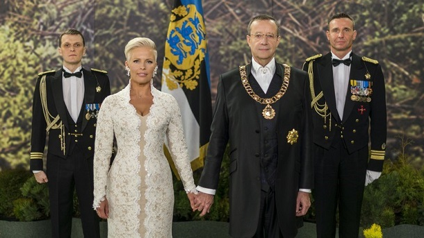 estonia-first-lady-eevelin-ilves-cheating-her-husband-12.jpg