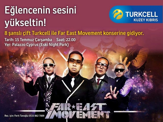far-east-movement-konseri-yakinda_turkcell-fotolar-(4).jpg