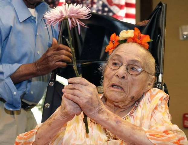 gertrude-weaver-becomes-worlds-oldest-living-person-at-116.jpg