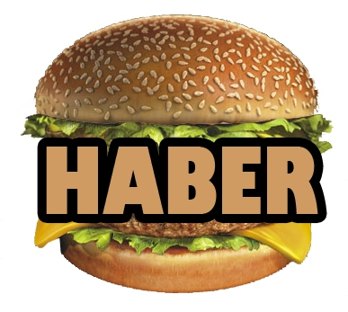 hamburger-copy1.jpg