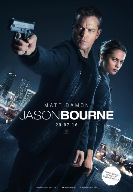 jason-bourne-1466769174.jpg