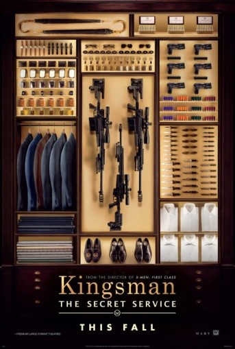kingsman-the-secret-service-1400662844.jpg
