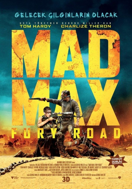 mad-max-fury-road-1430999433.jpg