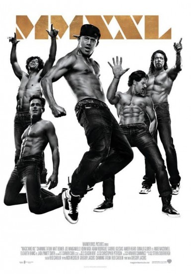 magic-mike-xxl-1435739974.jpg