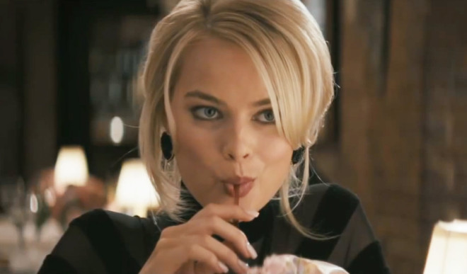 margot-robbie-hot-wolf-of-wall-street-1124x660-660x387.jpg