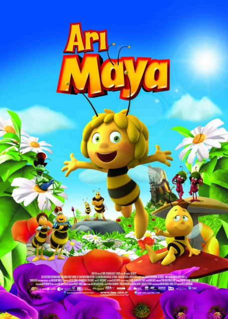 maya-the-bee-movie-1409579526.jpg