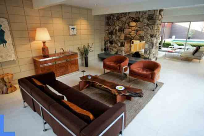 modern-house-natural-elements-living-room-area-by-architect-edward-h.-fickett.jpg