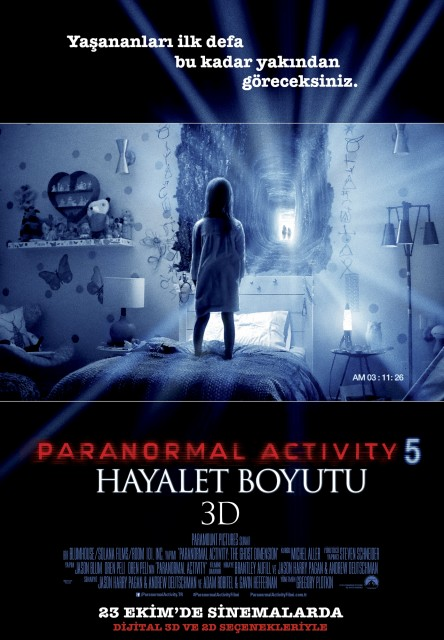 paranormal-activity-5-hayalet-boyutu-1444304655.jpg
