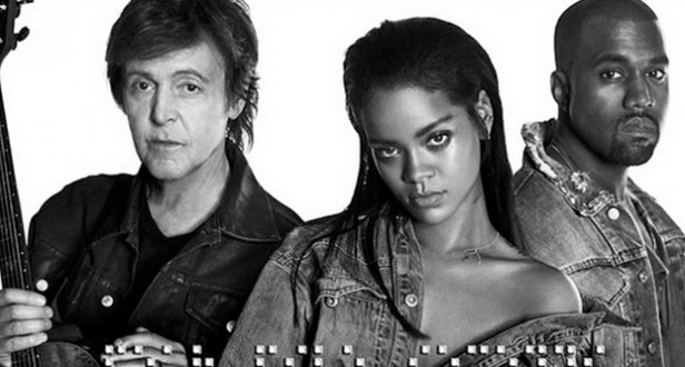 rihanna-dan-fourfiveseconds-sarkisi.jpg
