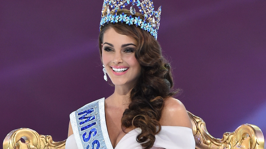 rolene-strauss-miss-world-gi.jpg