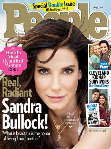 rs_634x845-150422045338-634.sandra-bullock-people-magazine-most-beautiful-woman-jr-42215-002.jpg