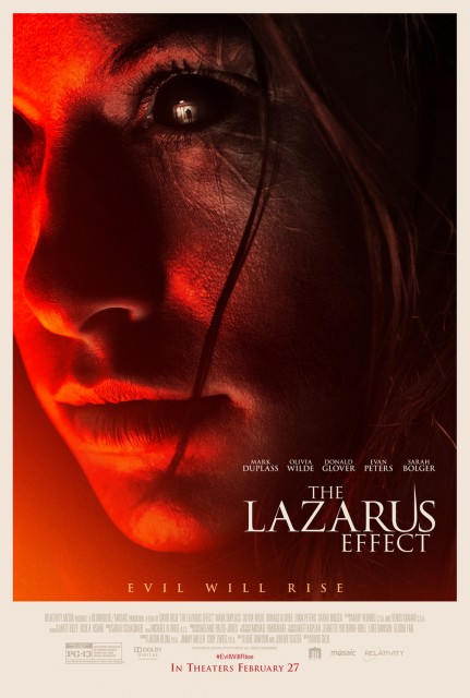 the-lazarus-effect-1420702899.jpg