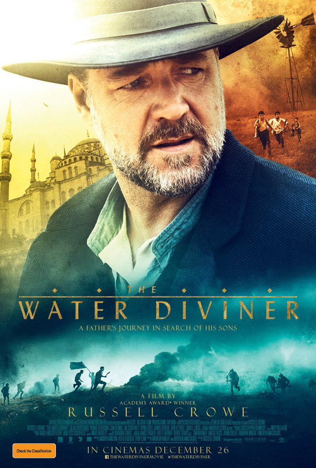 the-water-diviner-poster.jpg