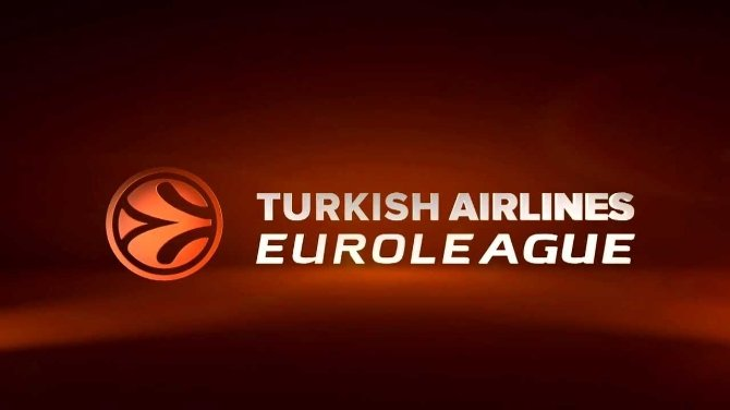 THY Euroleague Final Four İstanbul'da
