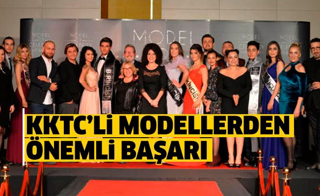 Model Of Celebrity 2017'ler belli oldu