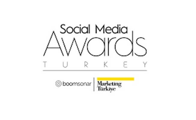 Social Media Awards'tan Mediamarkt'a altın ödül