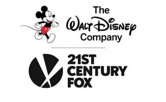 The Walt Disney Company, Fox'u satın aldı